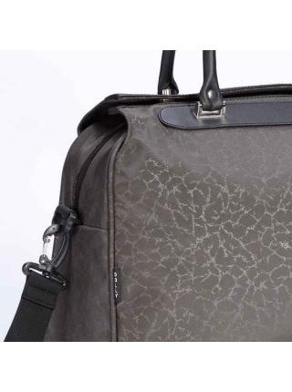 lalia travel bag