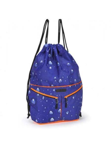 Matti sports backpack