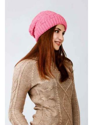 Женская шапка Дорин