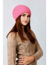 Женская шапка Эрлин