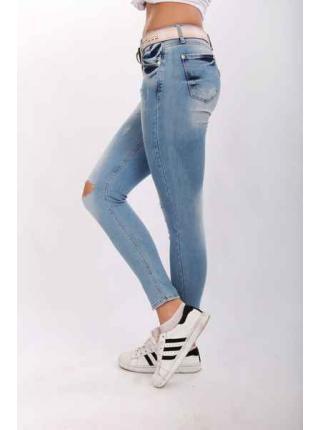 Berenice jeans