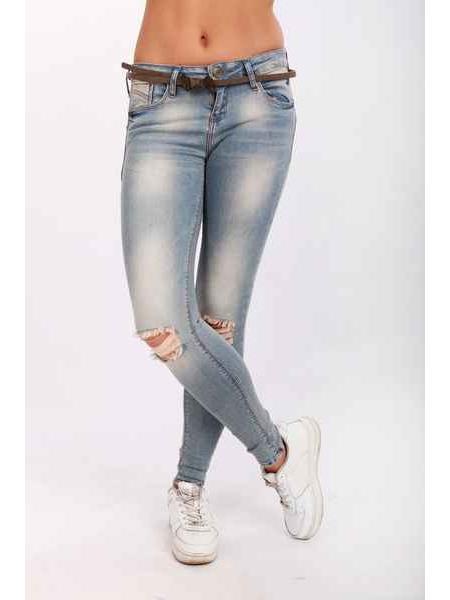 Desiree jeans