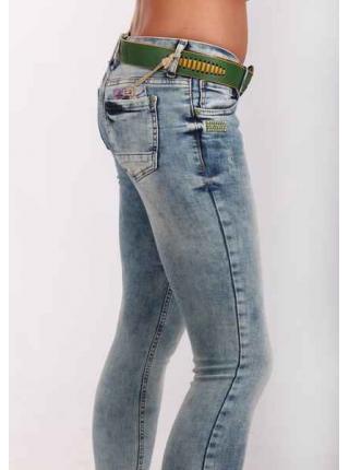 Manon jeans
