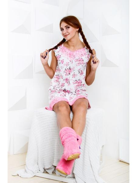 Ночная сорочка Лилис
