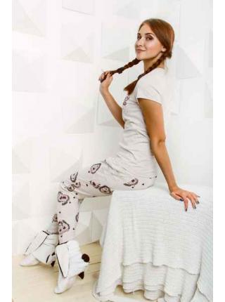 Пижама Джоан