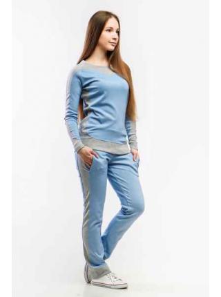 Orlanda (blue) сostume