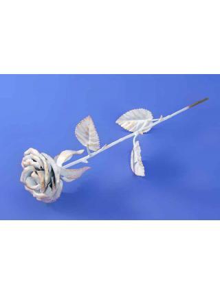 Souvenir Metal Rose